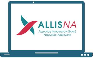 Website allisna