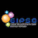 GIPSO's logo